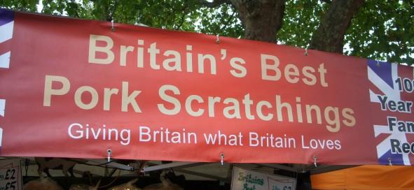 britainsbesporc